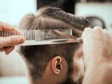 Mécontent de sa coupe de cheveux, il agresse le coiffeur