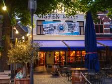 Disco Aspen Valley treft geen blaam bij mega-uitbraak: 'Eén persoon zorgde voor alle besmettingen'