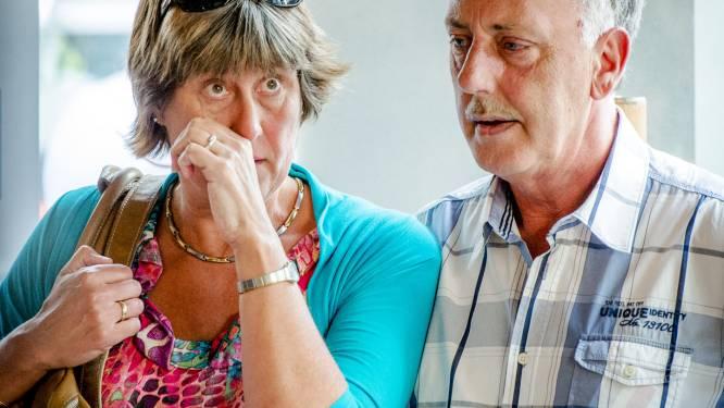 'We moeten ouders Lisanne steunen, dit is een drama'