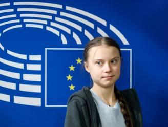 Nieuwe wet verplicht landen zich aan klimaatdoelen 2050 te houden, Thunberg is niet overtuigd