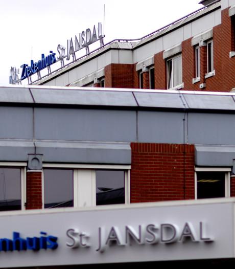 Kamer: geen spoedeisende hulp en verloskunde in Lelystad, wel versterking zorg