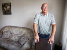 Willem (67) wil graag een vriendin: 'Datingbureau kostte me 1250 euro voor vijf dates'