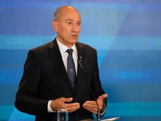 EU-waarnemers waarschuwen voor gevolgen van extreme polarisering in Slovenië