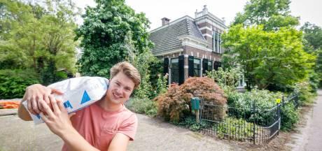 Race tegen de klok om voldoende studenten onder dak te krijgen in Meppel