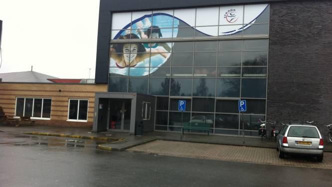 Lochems zwembad wil grote slag slaan op gebied van modernisering en verduurzaming