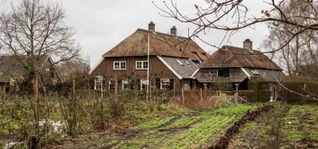Recreatieplan in Lochem splijtzwam voor politiek én buurt