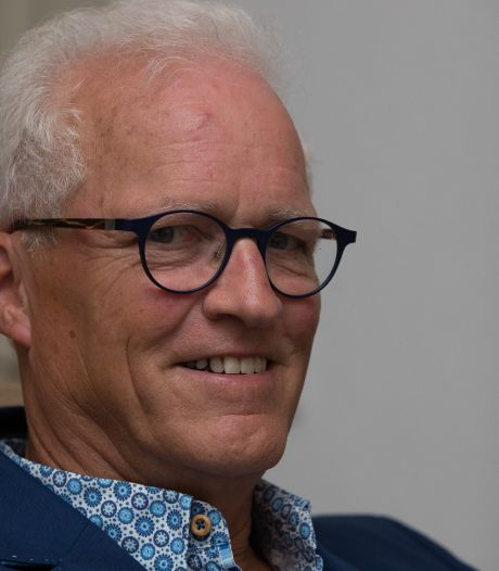 Hans Kamphuis (CDA) tijdelijk nieuwe wethouder in Olst-Wijhe door ziekte van Engberink