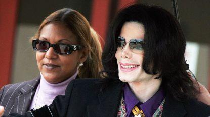 """""""Genoeg is genoeg"""": oud-manager Michael Jackson spreekt voor het eerst"""