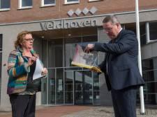 KBO hamert met petitie op belang Veldhovense kerkenvisie