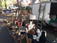 IJhorster maandmarkten gaan door, maar zonder jubileumfranje