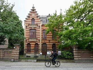 """Zoektocht naar overnemer Huis Hellemans hervat: """"Kunstencentrum moet centrumversterkende functie krijgen"""""""
