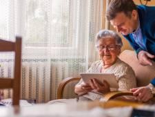 Alarmsysteem met paniekknop voor 3.000 Achterhoekse ouderen