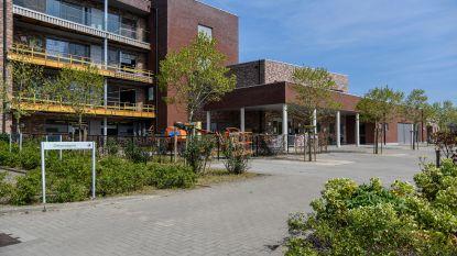 Bewoners en personeel getest in woonzorgcentrum Meulenbroek: 14 bewoners positief