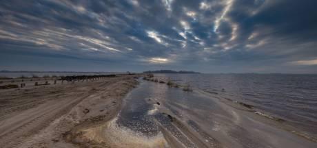 Grote zorgen bij watersporters over dreigende sluiting Zwarte Meer: 'Heel vreemd wat hier gebeurt'
