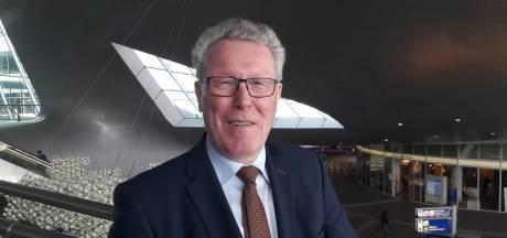 Gelderland wil wat terug voor noodpakket van 50 miljoen: 'Geen onredelijke eisen'
