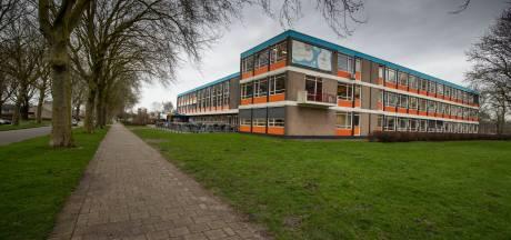 Ichthus College ziet langgewenste nieuwbouw steeds dichterbij komen: gemeente Kampen geeft groen licht
