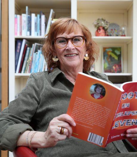 Eindhovense leest voor aan de koning: 'Doodeng, maar ik zou gek zijn als ik het niet deed'