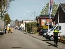 Celstraffen voor Gravenaar en Arnhemmers die  ondanks 'kookproblemen' 100.000 euro verdienden met drugslab