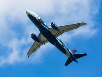Brussels Airlines breidt uit: vijf nieuwe bestemmingen tijdens de zomer