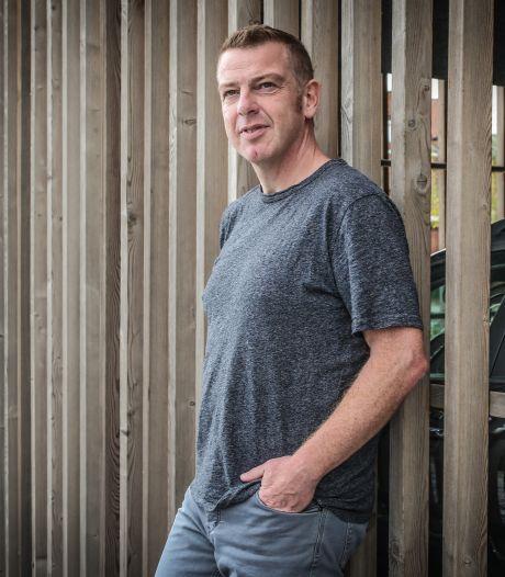 Antwerpse KI laat FNG-topman Dieter Penninckx vrij onder voorwaarden