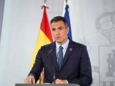 L'Espagne va recourir à l'armée pour lutter contre la pandémie