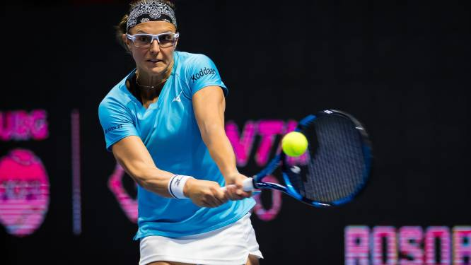 Flipkens en Minnen stranden in Miami in laatste kwalificatieronde, Andy Murray haakt geblesseerd af
