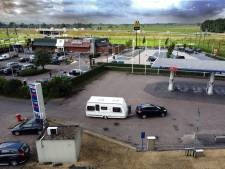 ANWB kraakt Sandelingen-West: stopplaats op A16 bij Hendrik-Ido-Ambacht is slechtste van het land
