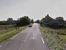 Driewegen bij Biervliet kan straks rustiger slapen, doorgaande weg naar dertig kilometer per uur