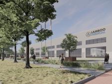 Marktleider mobiele medische apparatuur komt naar Dutch Innovation Park