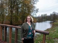 Rondkomen van 50 euro per week: CDA-raadslid Marjolijn Mijling gaat 'leven in armoede'