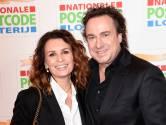 Marco Borsato bevestigt relatie met Leontine: 'Het is weer aan'