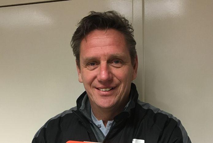 John Heijster