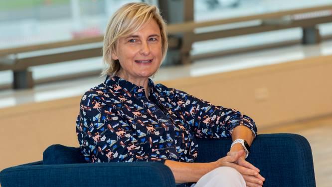 Minister Crevits wil kader voor coronapaspoort, maar geen algemene invoering