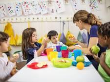 Noodopvang voor kinderen in meivakantie in Drimmelen