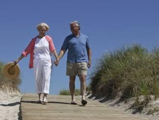 Het is nooit te laat: ook vijftigers kunnen nog iets doen tegen hartaanvallen