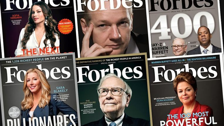 null Beeld Forbes