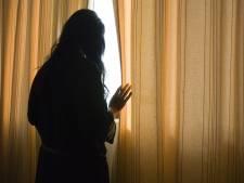 Vermeende stalker vraagt zijn slachtoffer in de rechtszaal ten huwelijk: 'Ik hou van jou, dat blijft zo'