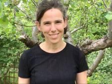 Deze vrouw controleert of ons vaccin straks veilig is: 'Een paar trajecten zien er hoopvol uit'