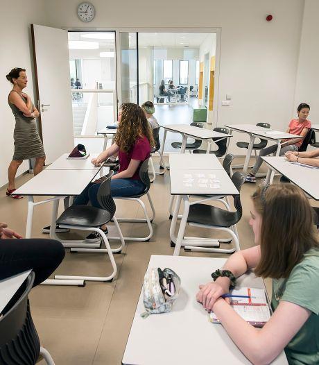 Meeste scholen in de regio Tilburg gaan volgende week al open: 'Maar maatwerk blijft mogelijk'