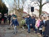 Verdriet en hoop in Nieuwerkerk