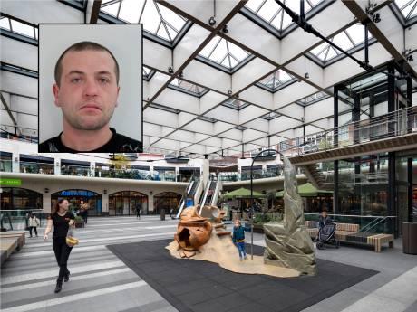 OM: Marcin Naus is vermoord vlakbij politiebureau in Den Bosch