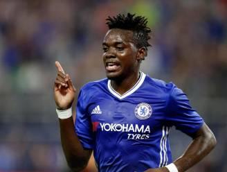 FIFA onderzoekt jeugdtransfers Chelsea: transferverbod op komst voor Engelse topclub?