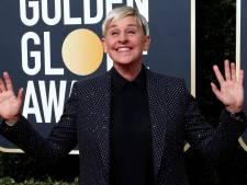 Les employés d'Ellen DeGeneres dégoûtés et bouleversés par son attitude