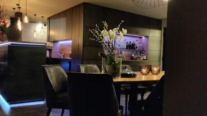 RECENSIE: Op culinaire ontdekkingsreis bij Fleurie