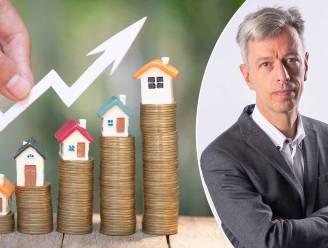 Bijna onmogelijk voor jongeren om nog vastgoed te kopen: geldexpert vertelt wat je kan doen om financiële kater te vermijden