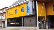 Minibibliotheek in élke Essense basisschool