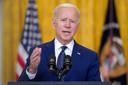 De Amerikaanse president Joe Biden heeft van het klimaat een topprioriteit gemaakt in zijn beleidsplannen.