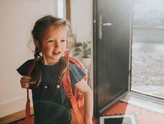 Back(pack) to school(tas): expert geeft 5 tips om een ergonomisch exemplaar te vinden voor je kroost