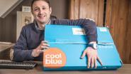 Pakjes bpost stelen is kinderspel: registratie via website zo lek als een zeef