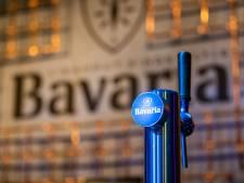 Bavaria zet vakbond buiten spel